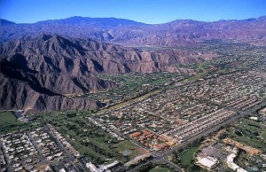 Palm Springs, California, United States