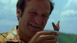Patch Adams -- 1998 Rated PG-13