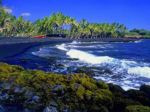 Big Island, Hawaii, United States
