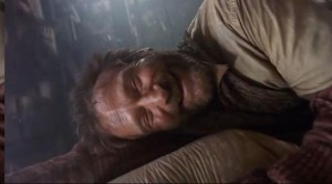 Robin Williams The Fisher King