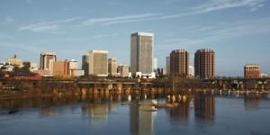 Richmond, Virginia, United States
