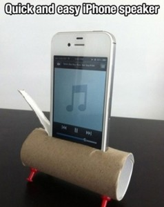 Iphone And Ipod Poise