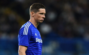 Fernando Torres Most Overrated Football Players In The World