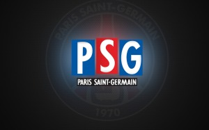 Paris Saint Germain is one of the Top Soccer Clubs In The World 2014-2015 Ranked By FIFA