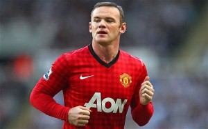 Wayne Rooney is one of the ten Biggest Traitors in Football History