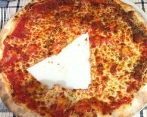 Pizza Drama