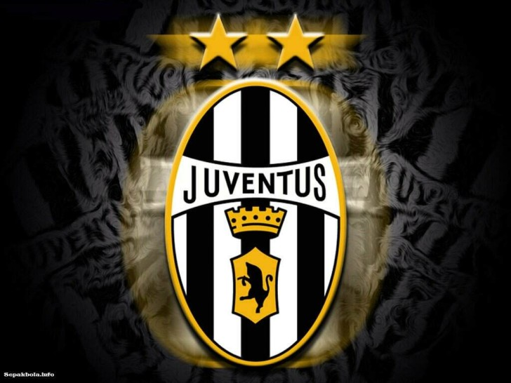 Juventus FC is one of The Wealthiest Football Clubs In The World