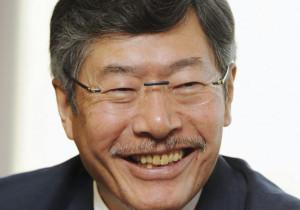 Nobutada Saji