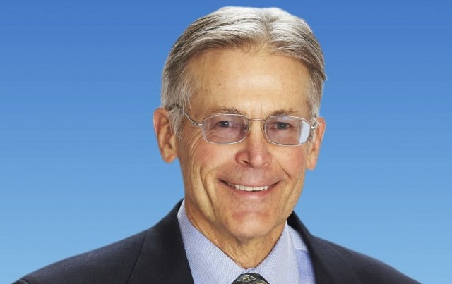 Jim C Walton is one the Richest People In The World 2014