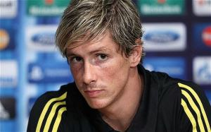 Fernando Torres is one of Soccer Players With The Highest Salaries