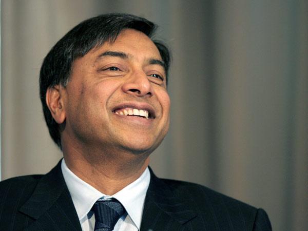Lakshmi Mittal is one top 10 football billionaires
