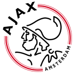 Ajax AFC
