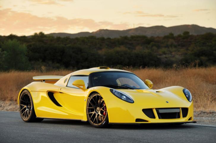Fastest Car In The World 2015 >> Fastest Car In The World 2019 Top Speed List Dailyentertainment Com