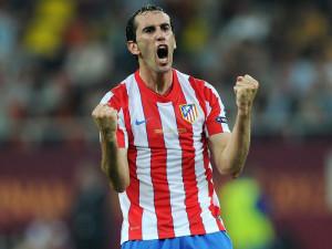 top 10 best defenders in the world