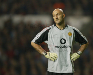 top most expensive goalkeepers in football history