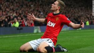 top 10 most valuable premier league footballers under 21