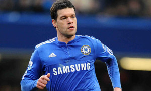 top 10 best signings of the roman abramovich era