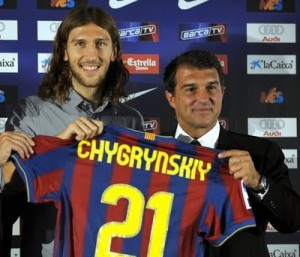 top 10 most expensive defenders in football History
