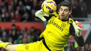 Chelsea Football Club Predicted XI 2015/16 Season