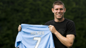 Top Most Expensive transfers between premier league clubs