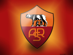 Roma is one of the Top 15 Most Valuable Football Teams In Europe
