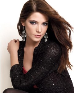 One of the Top 10 Frugal Celebrities Is Ashley Greene