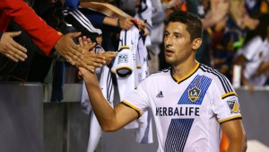 Omar is one of the Top 10 Highest Paid MLS Players 2015