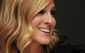 Sarah Jessica Parker is one of the most frugal celebrities