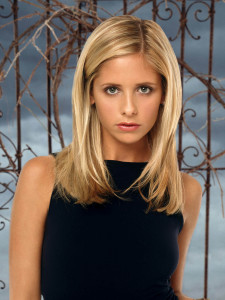 One of the most frugal celebrities is Sarah Michelle Gellar