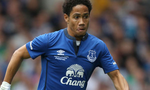 steven pienaar is one of the Top 10 Highest Paid African Footballers 2015