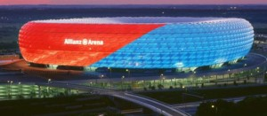 Allianz-Arena-is-one-of-the-biggest-stadiums-in-the-Germany-Bundesliga