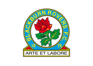 Blackburn Rovers is one of the Top 10 FA Premier League All Time Table