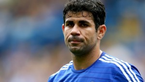 Diego Costa is one of the Top 10 Footballers Who Look Older Than Their Real Age