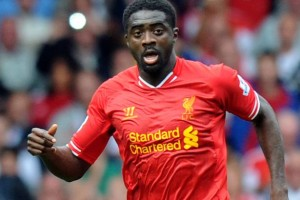 Kolo Toure is one of the Top 10 Footballers Who Have Done Drugs