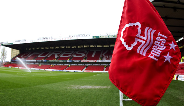 Nottingham Forest is one of the Top 10 Most Successful English Football Clubs