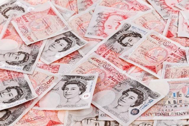 Biggest Lottery Winners in UK History