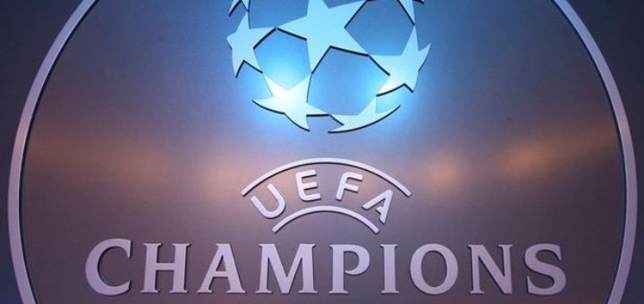 Premier League Clubs Guaranteed A Spot in the Group Stages of the Champions League